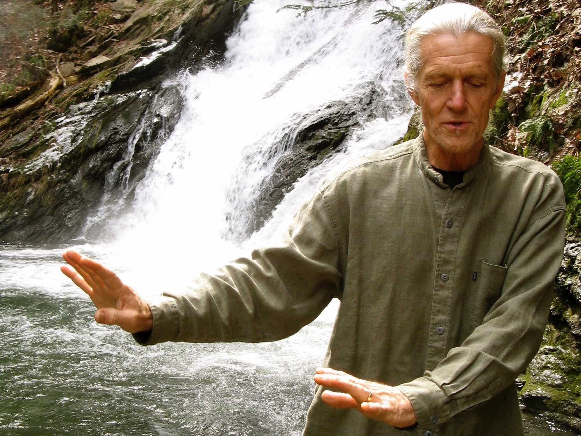 Steven-Michael-Pague-Waterfall-Qigong-IMG_0281